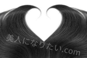 黒髪アイキャッチ